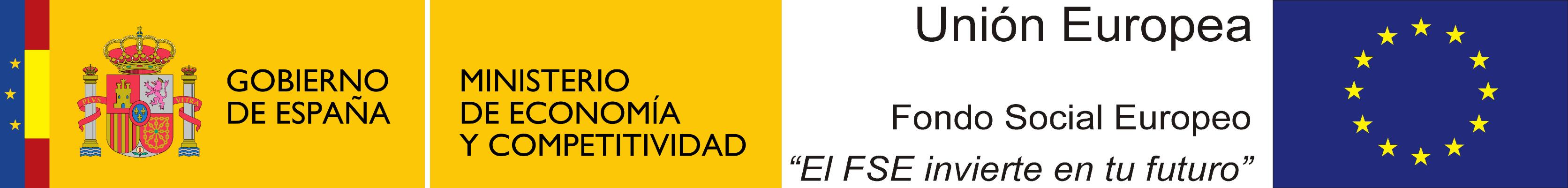 logo_meinn_fse_geiseq